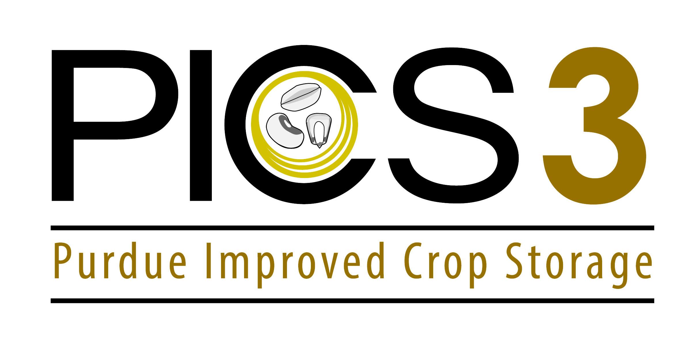Pics3 Logo 2