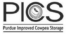 PICS1 cowpea logo2